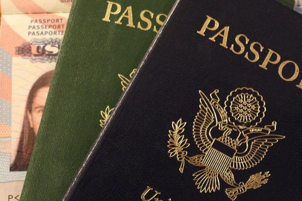 A problemática da emigração qualificada