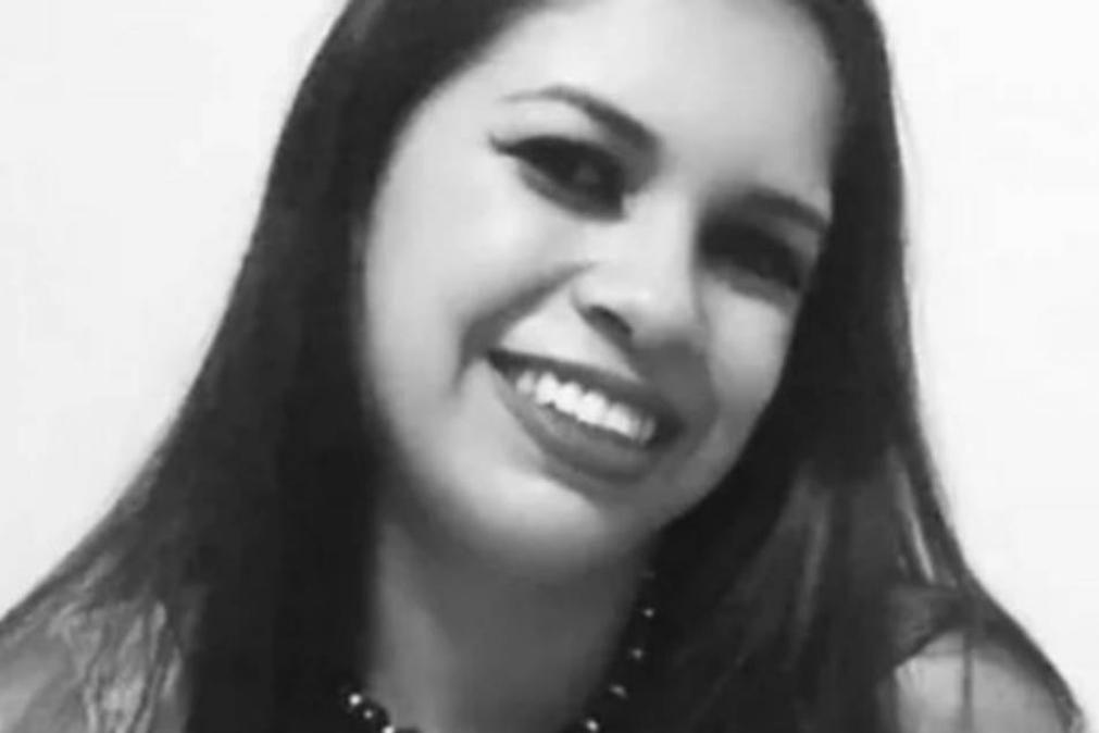 Aniversário sangrento | Maria Silva Marques assassinada em frente à família na festa de anos