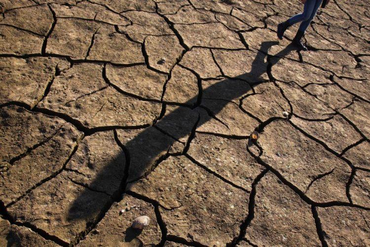Brasil vai usar bombas de água para combater maior seca no nordeste em 106 anos