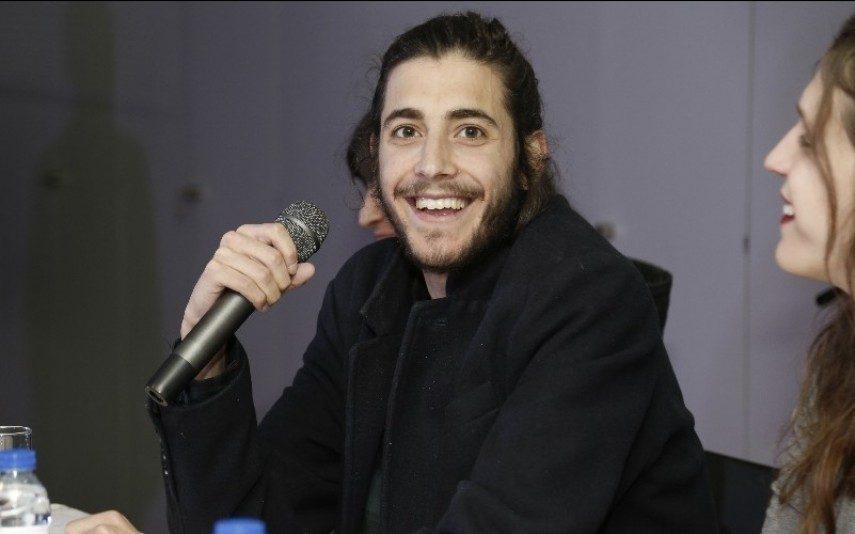 """""""Salvador tem problemas de coração e voará para Kiev dois dias antes da semifinal"""""""