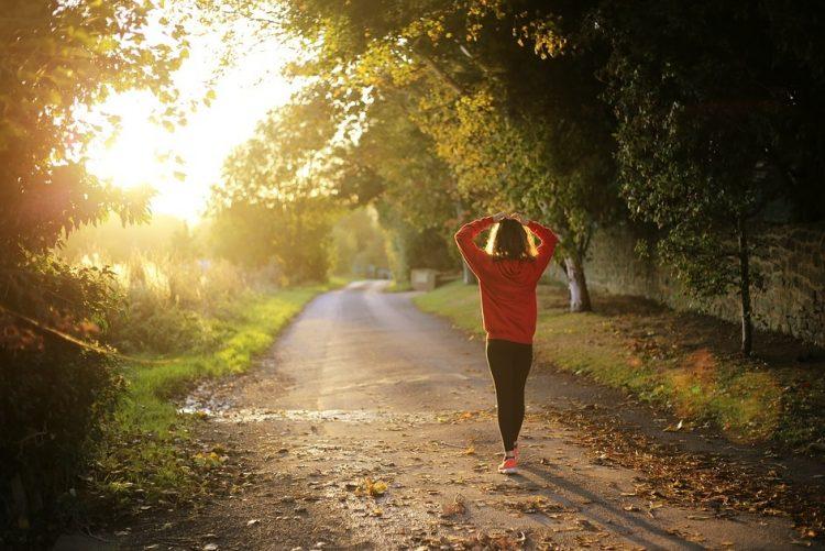 Detox consciente: o que fazer depois da Páscoa sem pôr a saúde em risco
