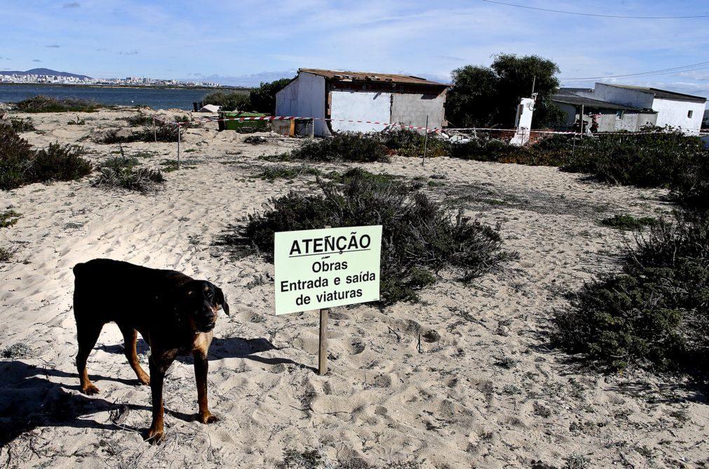 Polis Ria Formosa investe 8,5 milhões e avança com nova ponte na praia de Faro