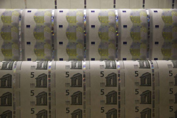 NewsMuseum, Museu do Dinheiro e Museu de Leiria nomeados para prémio europeu