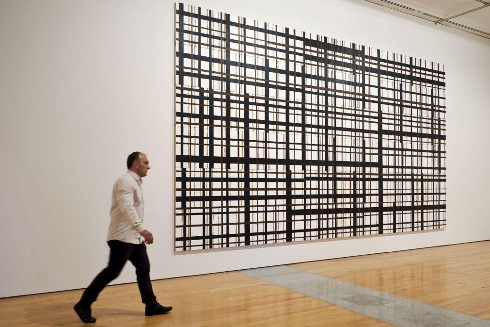 Museu Berardo entre os 100 museus mais visitados do mundo