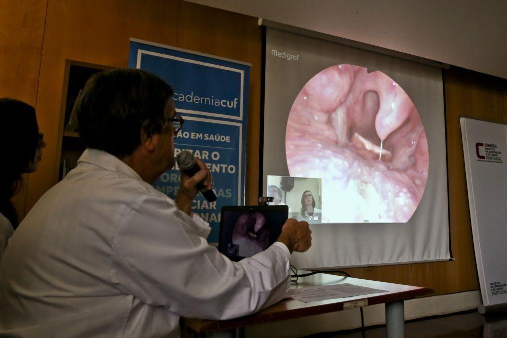 Sindicato médico denuncia ilegalidades no serviço de Otorrinolaringologia de Santa Maria