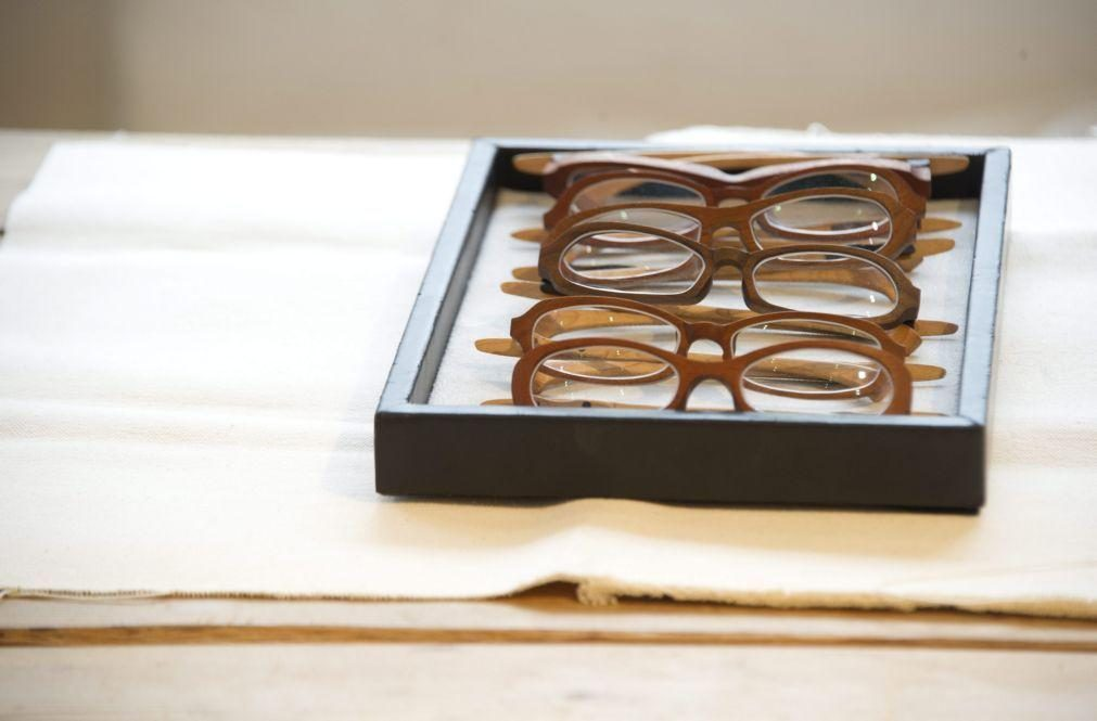 Crianças carenciadas | Projeto oferece consultas e óculos gratuitos