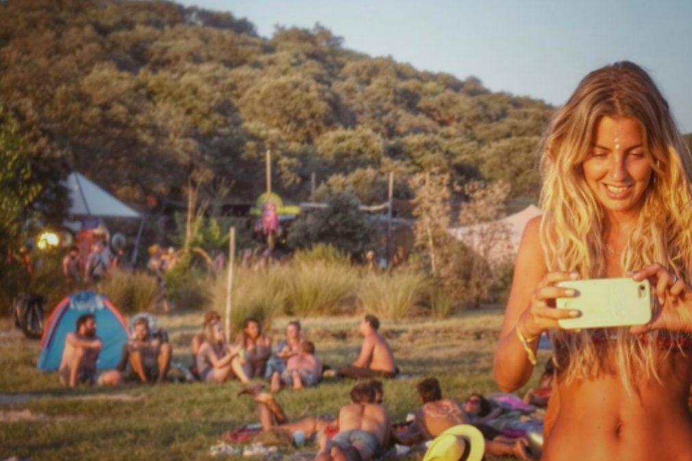 Este verão nade em likes! Seis tendências do Instagram para os dias de calor