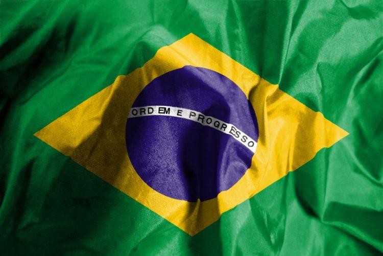 Brasil alerta para o possível afogamento de 19 migrantes ao largo das Bahamas
