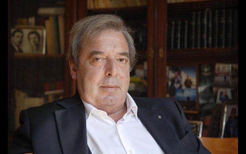 INEM instaura processos disciplinares no caso da morte de Carlos Amaral Dias
