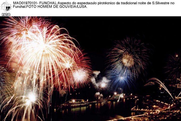 Madeira com ocupação hoteleira acima do 92% no fim de ano