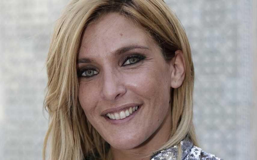 Inês Castel-Branco revela por que mudou para a TVI