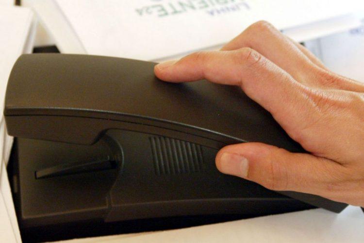 Anacom baixa em 42%  tarifas de terminação de chamadas no fixo