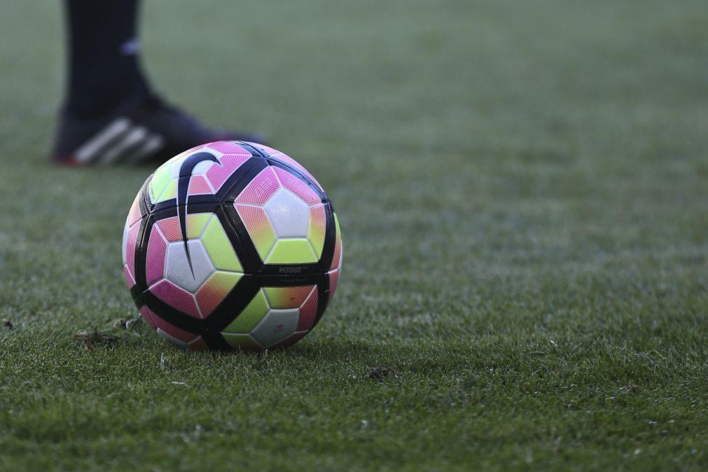 França estreia vídeo-árbitro em partidas oficiais