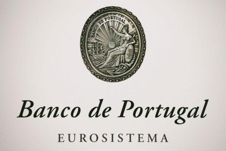 Banco de Portugal aumenta taxa sobre a qual bancos contribuem para Fundo de Resolução