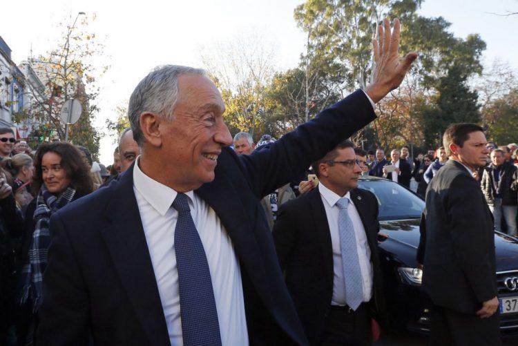 Presidente promulgou decreto que reduz subvenções para partidos e campanhas eleitorais