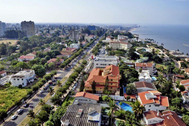 Banco de Moçambique defende capitalização dos bancos nacionais para participação nos projetos de gás natural