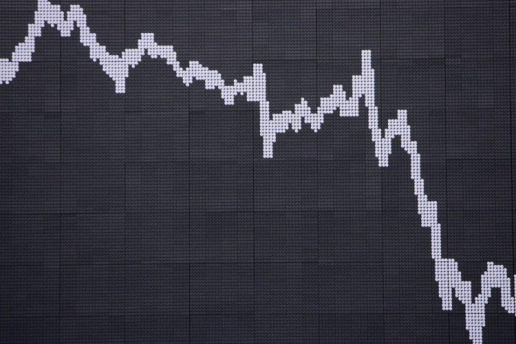 Juros da dívida portuguesa a cair em todos os prazos