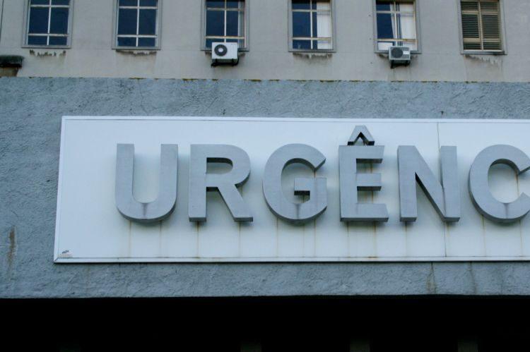 Urgência do Hospital de São João da Madeira reabre em janeiro