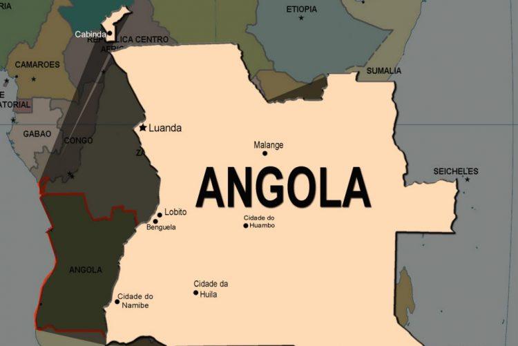 Autoridades sanitárias angolanas preocupadas com várias mortes por uso de medicamento tradicional