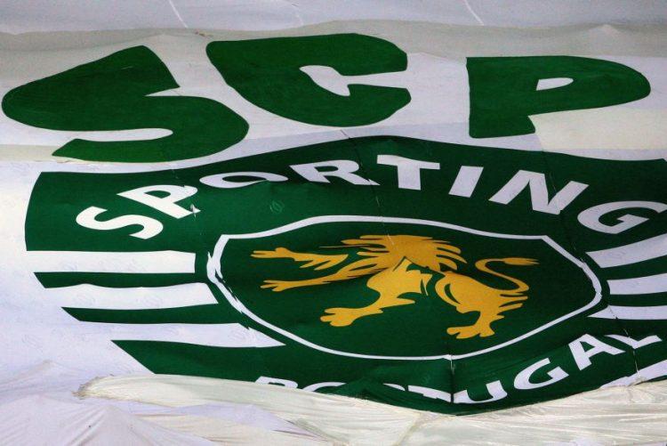 Eleições no Sporting marcadas para 04 de março do próximo ano