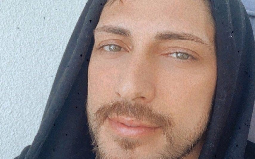 Ângelo Rodrigues A «experiência traumatizante de quase morte» e os limites na nova vida do ator