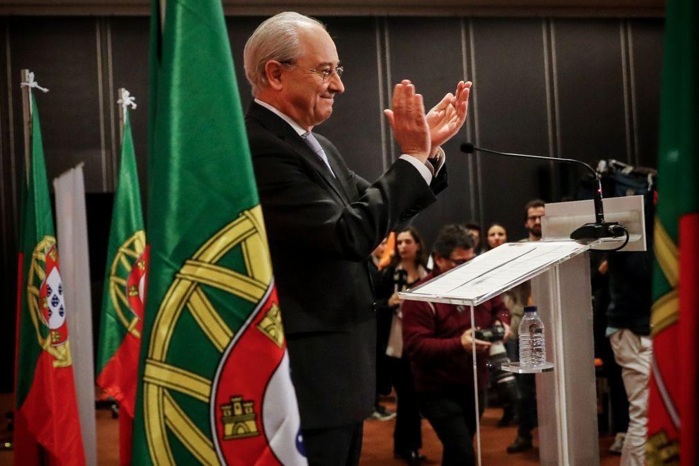 Resultado de imagem para PSD: Rio com 49,44% e Montenegro com 41,26% vão disputar segunda volta