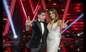 The Voice: Vem aí nova temporada do programa