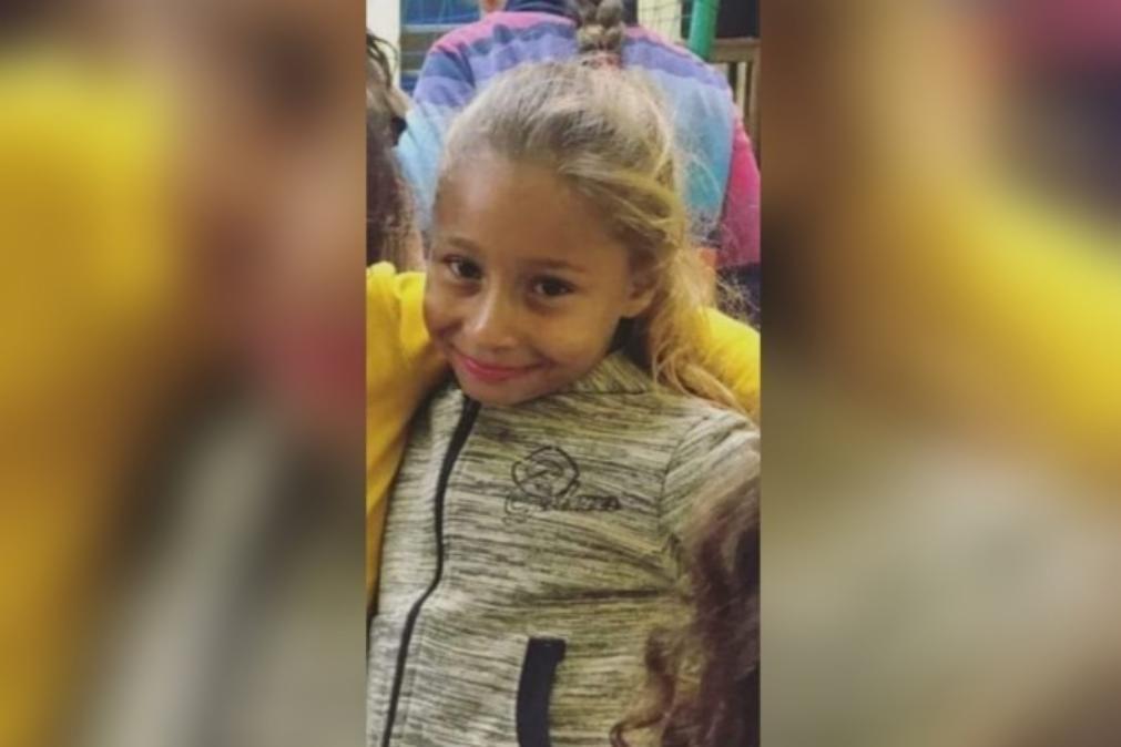 Menina de 8 anos assassinada por vizinho para se vingar da mãe [vídeo]