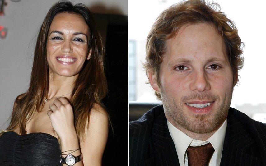 Tozé Santos e Sá | Ex-concorrente do Big Brother processa Liliana Aguiar
