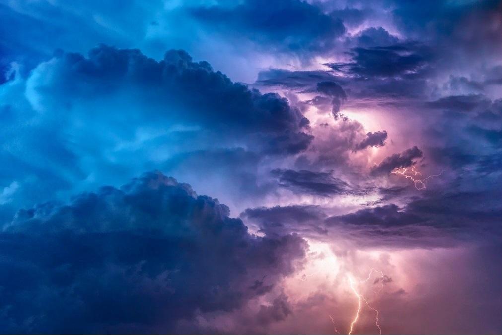 Meteorologia: Previsão do tempo para quinta-feira, 23 de janeiro