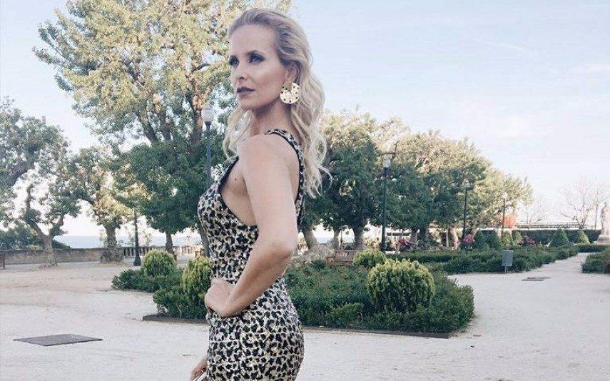 Cristina Ferreira Ainda sonha com o casamento
