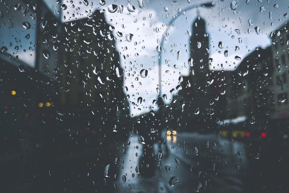 Meteorologia: Previsão do tempo para quarta-feira, 29 de janeiro