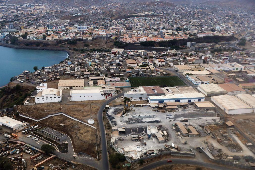 Bancos 'offshore' em Cabo Verde têm um ano para se adaptar ou fecham - banco central