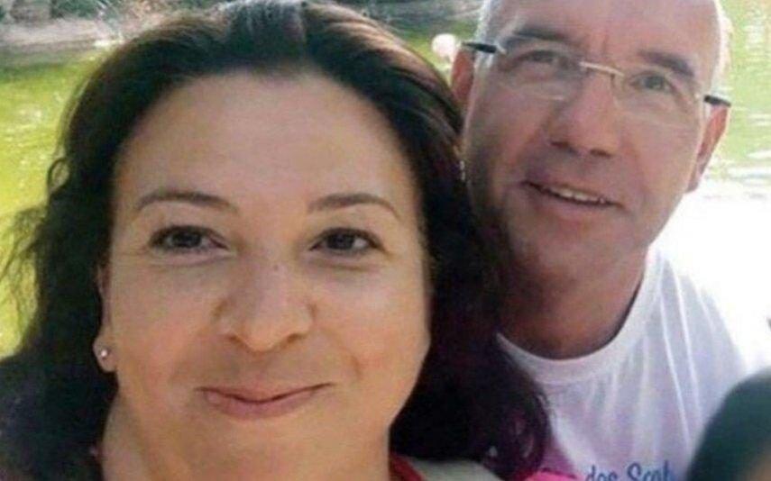 Rosa Grilo pode ser libertada se recurso não for decidido até 20 de setembro