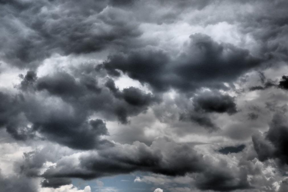 Meteorologia: Previsão do tempo para esta sexta-feira, 7 de fevereiro