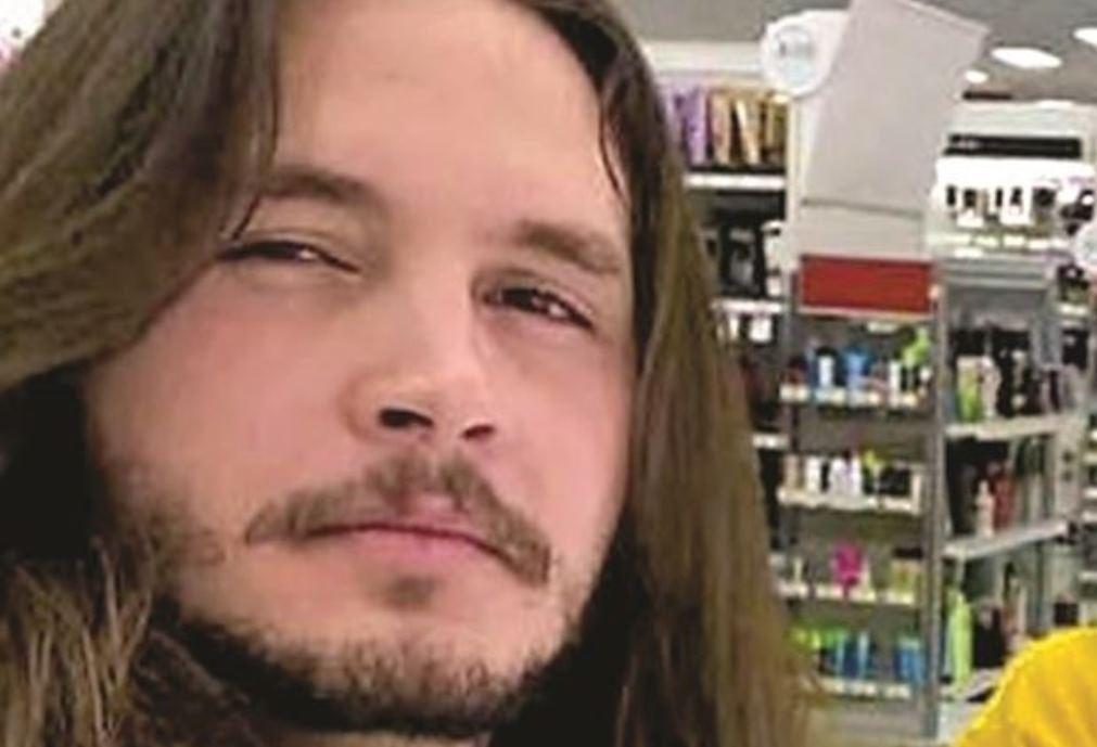 Jovem português mata namorada nos Estados Unidos e arrisca prisão perpétua