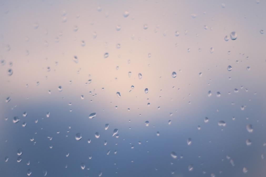 Meteorologia: Previsão do tempo para este sábado, 8 de fevereiro
