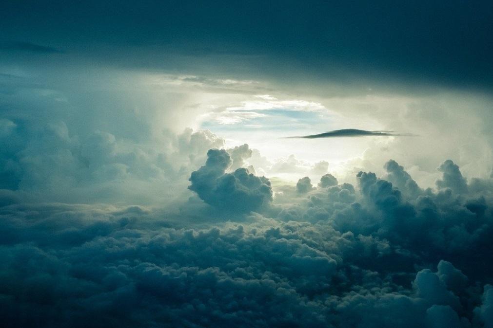 Meteorologia: Previsão do tempo para este domingo, 9 de fevereiro