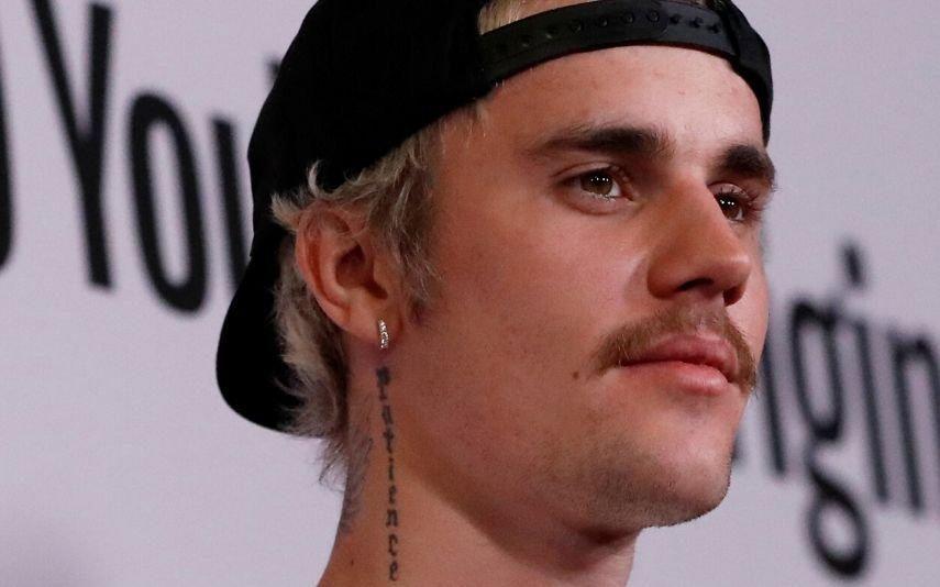 Justin Bieber revela que pensou em acabar com a própria vida