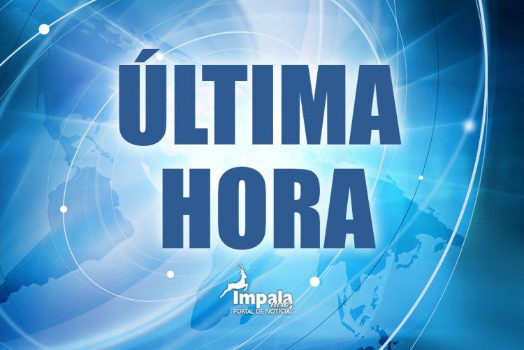 Acidente na Aroeira faz três vítimas, ainda encarceradas nos veículos