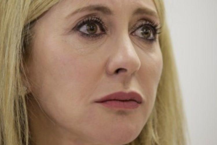Reportagem de Judite Sousa ao lado de cadáver alvo de processo da ERC