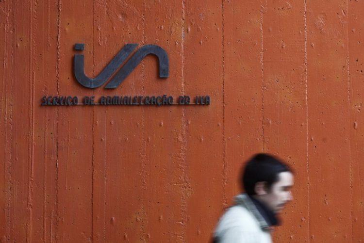 Dedução do IVA dos transportes só beneficia contribuintes que não excedam limite de 250Euro - fiscalista