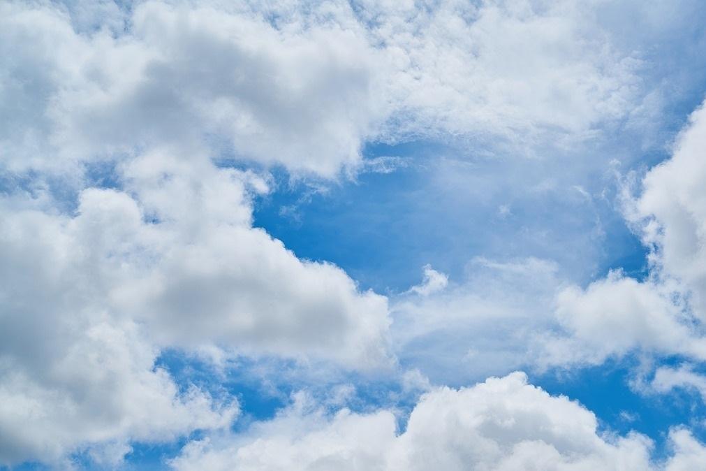 Meteorologia: Previsão do tempo para esta terça-feira, 18 de fevereiro
