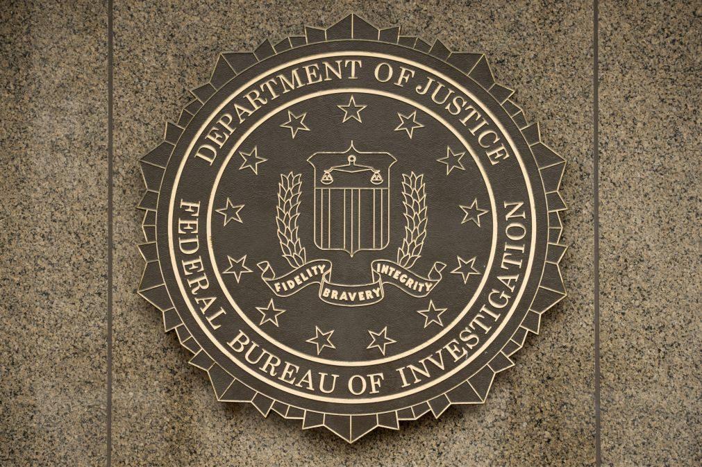 Ex-funcionária do FBI casou com 'jihadista' mas arrependeu-se