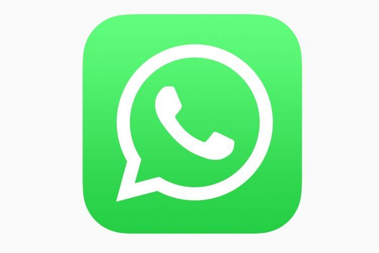 WhatsApp volta a funcionar, mas interrupção do serviço continua por esclarecer