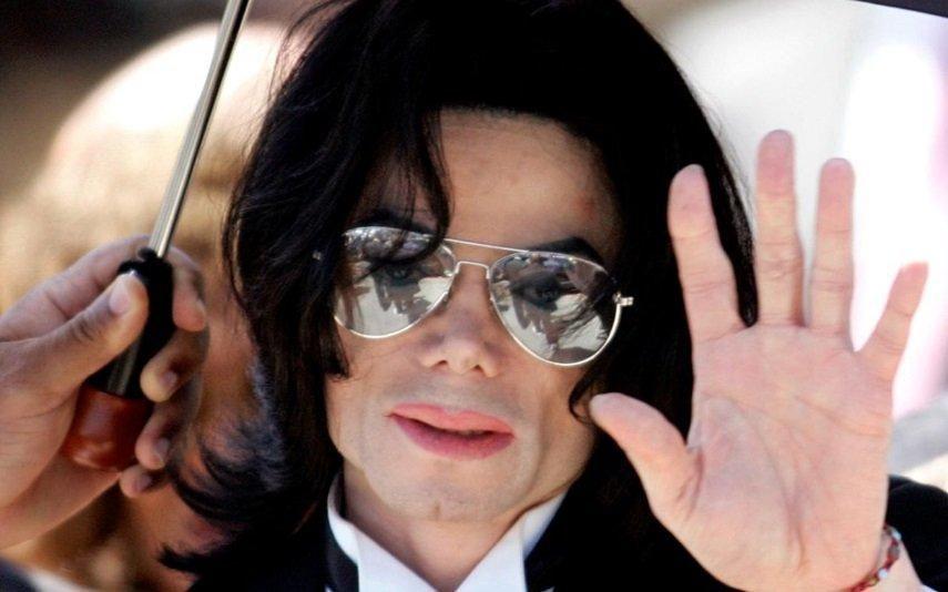 Michael Jackson Revelações chocantes sobre a autópsia: cantor estava careca e com tatuagens no corpo