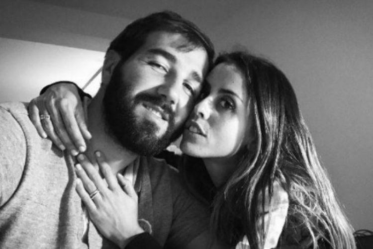 Revoltada: Carolina Patrocínio envolvida em polémica