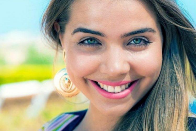 Em destaque: Andreia Silva tem uma novidade para contarEm destaque: Andreia Silva tem uma novidade para contar