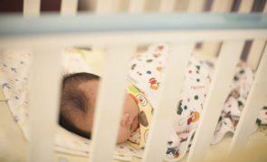Pandemia reduz natalidade. Portugal, Espanha e Itália são os países mais afetados