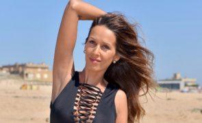 Érica Silva barrada na gala do Big Brother culpa Pipoca Mais Doce